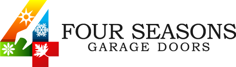 Four Seasons Garage Doors